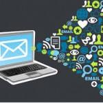 Email marketing: mettez-vous à la page avec ce Slideshare !