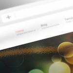 Créer menu Wordpress