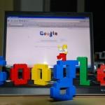 Optimiser un blog