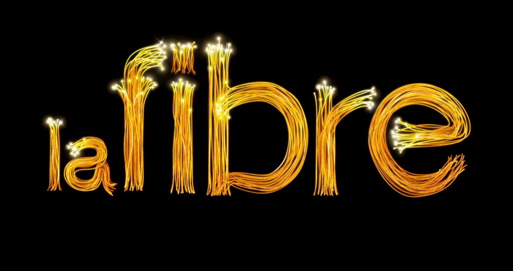 Entrepreneurship : Les 7 indices qui montrent que vous avez la fibre entrepreunariale La fibre 1024x541