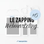 neocamino_zapping_web_6