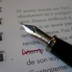 comment créer un blog avec blogger