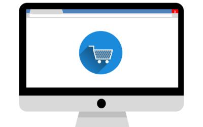 Comment vendre sur internet comme un pro du e-commerce