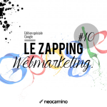 neocamino_zapping_webmarketing_10
