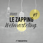neocamino_zapping_webmarketing_9