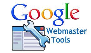 Lier Google Analytics et Webmaster Tools pour revendiquer la propriété de votre site
