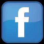 peut on vendre sur facebook
