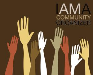 10 outils incontournables pour animer une communauté Communauté