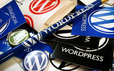 WordPress : gratuit ou payant ?