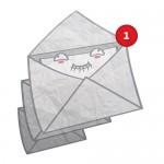 emailing newsletter