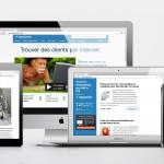 newsletter-responsive (1)