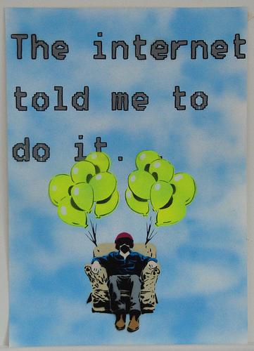 Pourquoi un site internet va vous faire réussir pourquoi un site internet