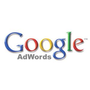 Utiliser Adwords Google
