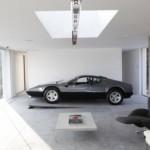 Ferrari-512-BBi-une-maison-amenagee-pour-cette-Ferrari-580x333
