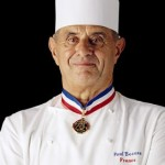 chef-paul-bocuse