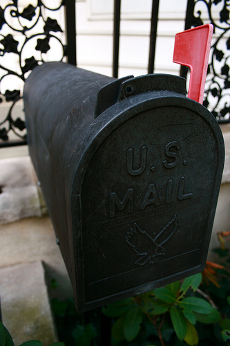 La checklist ultime avant votre envoi emailing envoi emailing2