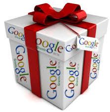 Fundraising: 3 outils pour réussir votre campagne googleadgrants