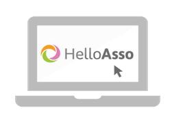 Fundraising: 3 outils pour réussir votre campagne helloasso
