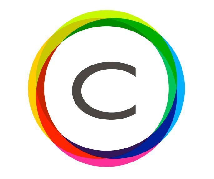 3 façons de trouver le graphiste logo parfait pour votre entreprise picto creads