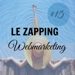 template_zapping (3)