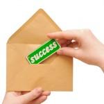 Prospection par mail
