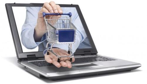 3 clés pour se lancer dans le e commerce se lancer dans le e commerce