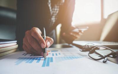 Réaliser une analyse de la communication concurrentielle efficace