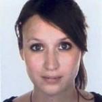 Emeline Castelbou
