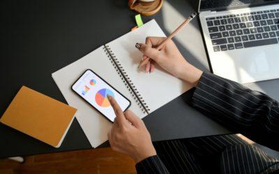 Etablir votre budget communication sans vous lancer dans des calculs savants