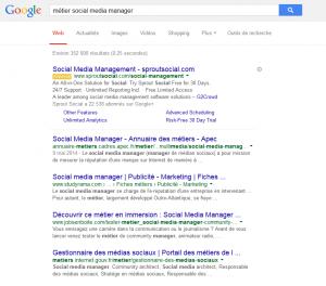 définition moteur de recherche