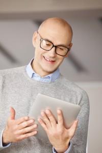 Le marketing digital pour les débutants marketing digital 200x300