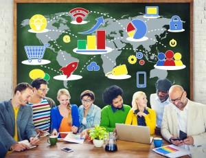 3 choses à savoir absolument sur la stratégie digitale votre stratégie digitale 300x230