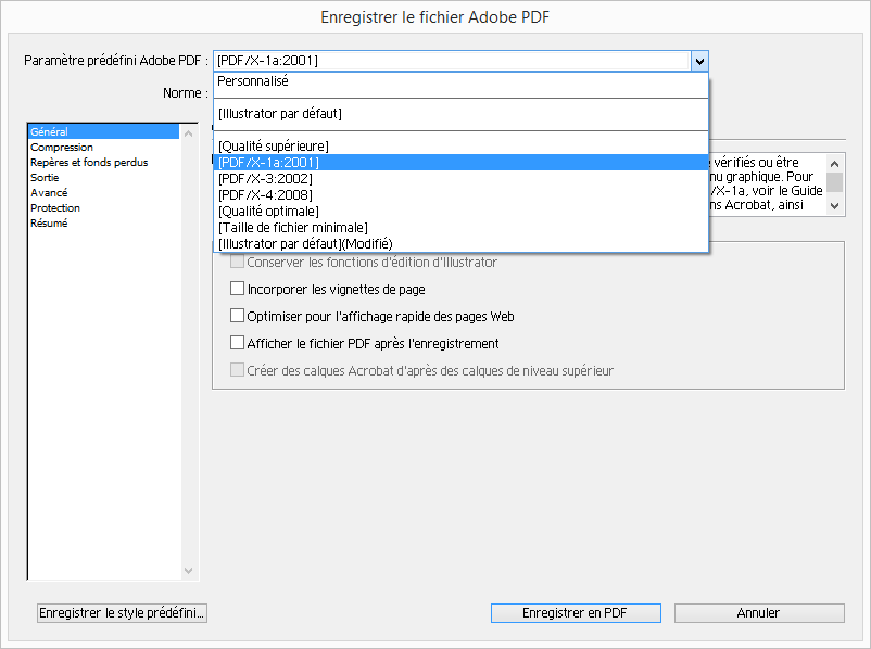 Les avantages du fichier PDF à limpression 2015 03 02 14h33 37