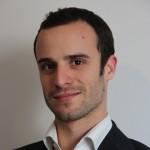 Mathieu Castaings
