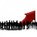 augmenter le trafic de son blog