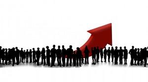 6 astuces pour augmenter le trafic de son blog trafic blog 300x168