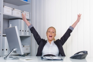 Transition professionnelle et portage salarial