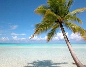 congés-vacances-ecommerce