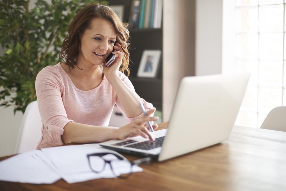 9 conseils pour trouver une mission freelance à coup sur ! shutterstock 279277949