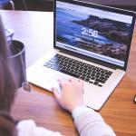 Etudiants, 4 raison de se lancer dans l'entreprenariat