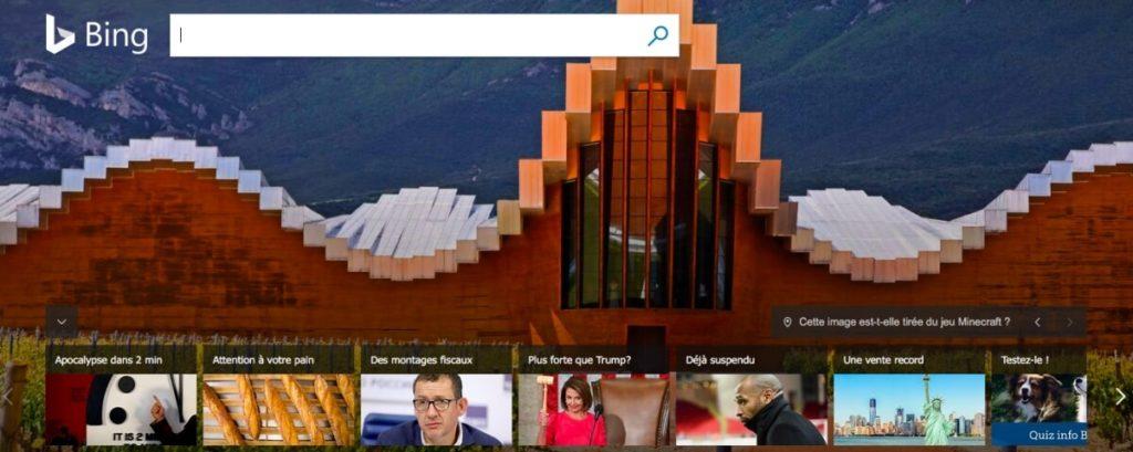 Bing-moteur-recherche