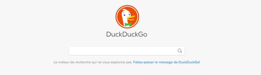 DuckDuckGo-moteur-recherche