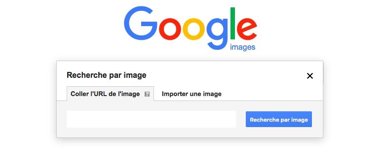 Google-image-importer