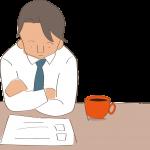 5 bonnes raisons de ne plus être salarié aujourd'hui