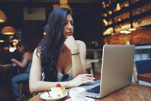 Tenir un blog n'est pas facile mais qu'est-ce que ça rapporte !