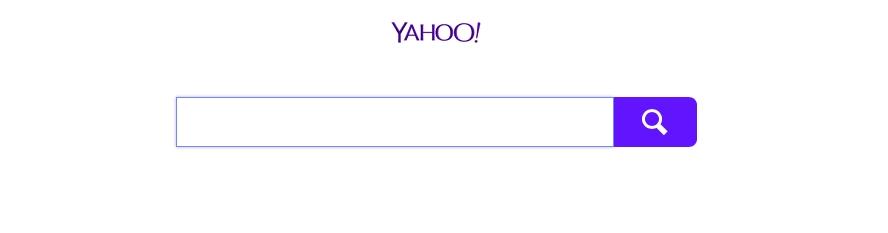 yahoo-moteur-recherche