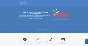 Audit-conseil-image-Marque-gratuit