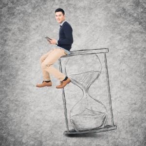 3 techniques innovantes de gestion du temps ? gestion du temps 300x300