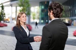 convaincre un client