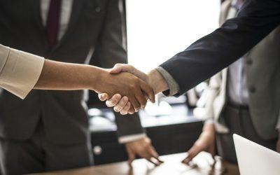 Les 4 étapes de la négociation à maîtriser absolument